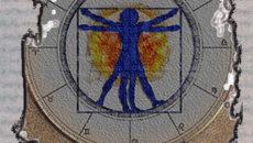 карма в гороскопе