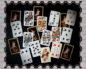 Колода игральных карт Таро